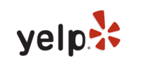 Yelp_Logo-sml