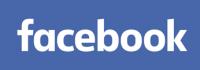 facebook_logo-sml