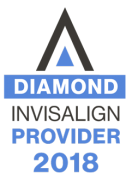 invisalign-diamond-2018