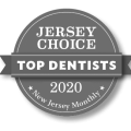 jersey-choice-top-dentist-2020-gray
