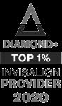 diamond-plus-2020-gray