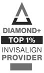 S&I-diamond-plus-2021-bw